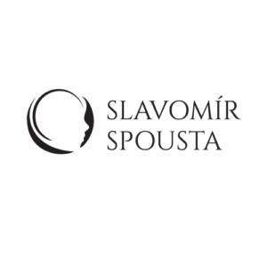 Psychiatr Slavomír Spousta